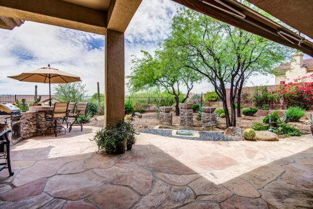 41706 N River Bend Road, Anthem, AZ 85086 (MLS #5770088) :: Kortright Group - West USA Realty