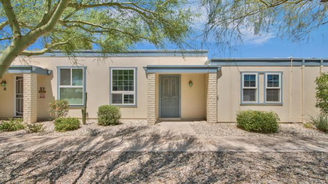 10030 W Royal Oak Road L, Sun City, AZ 85351 (MLS #5770158) :: Phoenix Property Group