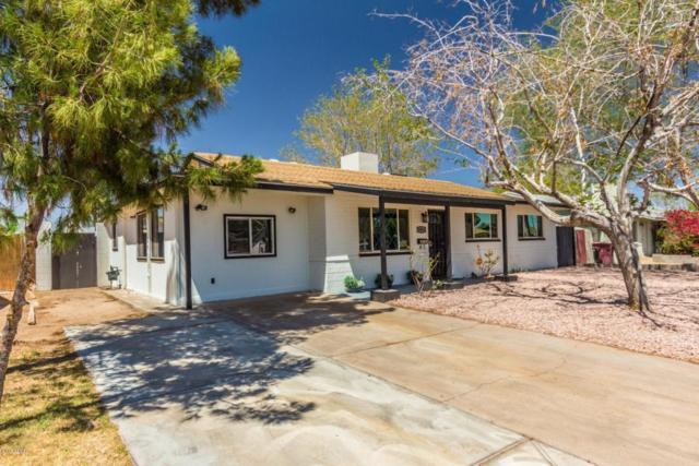 7514 E Pierce Street, Scottsdale, AZ 85257 (MLS #5770159) :: My Home Group