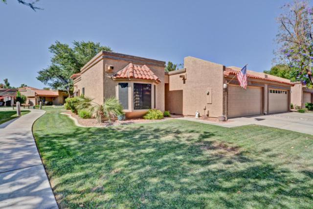 9626 W Rimrock Drive, Peoria, AZ 85382 (MLS #5770186) :: Kepple Real Estate Group