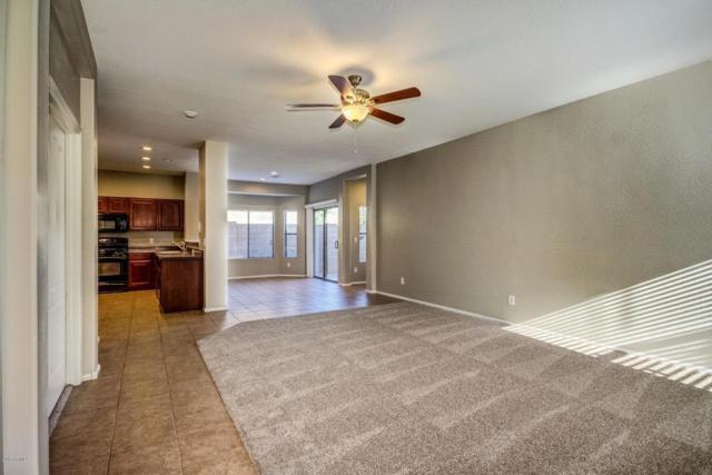 13733 W Port Royale Lane W, Surprise, AZ 85379 (MLS #5770208) :: Phoenix Property Group