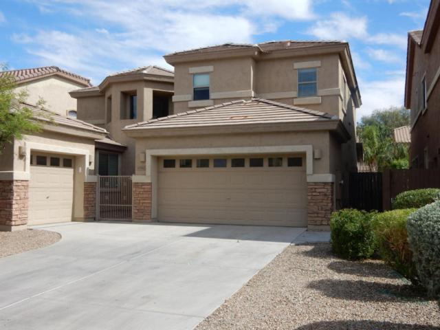 17551 W Tasha Drive, Surprise, AZ 85388 (MLS #5770233) :: Phoenix Property Group