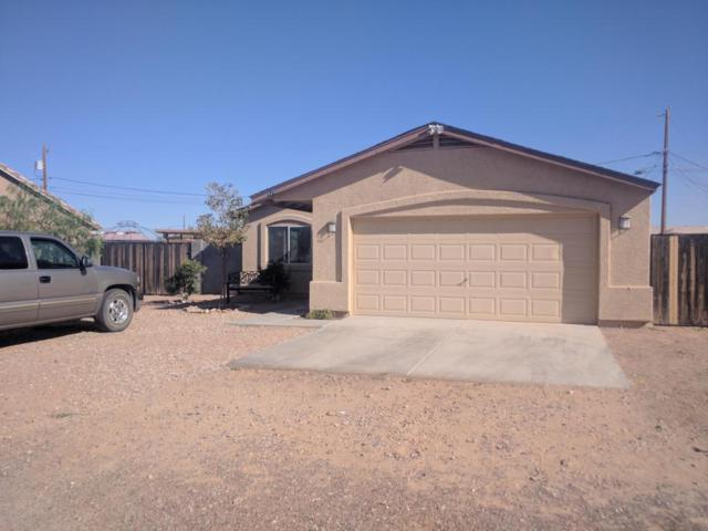 5353 E Santa Rita Drive, San Tan Valley, AZ 85140 (MLS #5770294) :: Yost Realty Group at RE/MAX Casa Grande