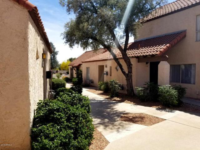 1132 E Belmont Avenue, Phoenix, AZ 85020 (MLS #5770297) :: My Home Group