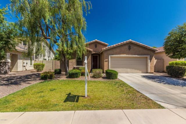 3504 E Lafayette Avenue, Gilbert, AZ 85298 (MLS #5770311) :: Kepple Real Estate Group