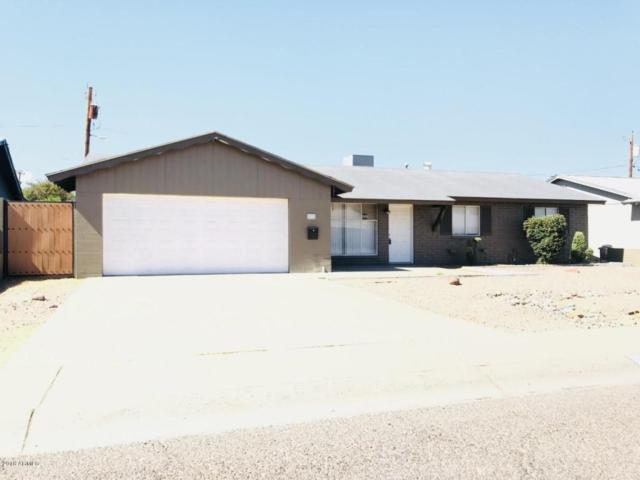 2532 W Wethersfield Road, Phoenix, AZ 85029 (MLS #5770331) :: My Home Group