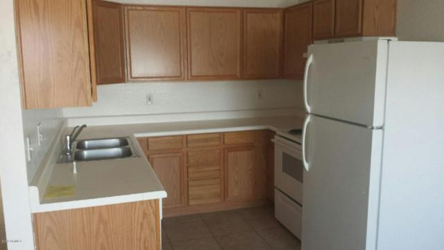 2682 S Yavapai Road, Apache Junction, AZ 85119 (MLS #5770337) :: My Home Group