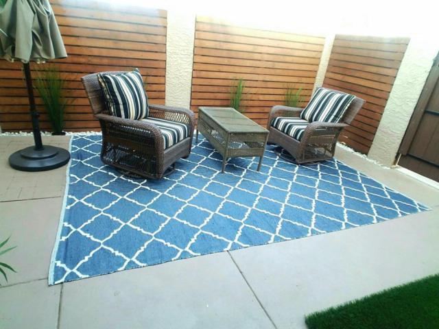 8129 E Glenrosa Avenue, Scottsdale, AZ 85251 (MLS #5770368) :: Phoenix Property Group