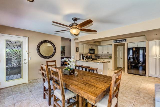 4128 E Meadow Drive, Phoenix, AZ 85032 (MLS #5770388) :: Kepple Real Estate Group