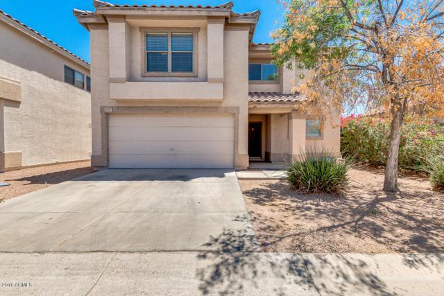 3927 S Nebraska Street, Chandler, AZ 85248 (MLS #5770398) :: Kepple Real Estate Group