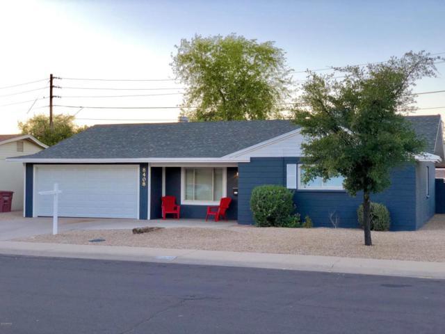 8408 E Piccadilly Road, Scottsdale, AZ 85251 (MLS #5770449) :: Phoenix Property Group