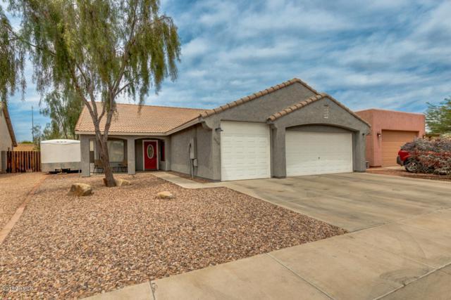 3606 W Menadota Drive, Glendale, AZ 85308 (MLS #5770452) :: Phoenix Property Group