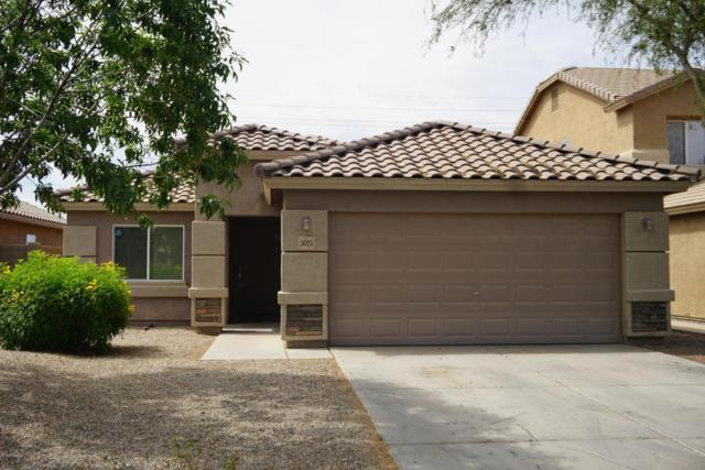 5025 E Silverbell Road, San Tan Valley, AZ 85143 (MLS #5770495) :: My Home Group