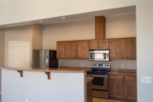 1225 N 36TH Street #2101, Phoenix, AZ 85008 (MLS #5770715) :: Essential Properties, Inc.