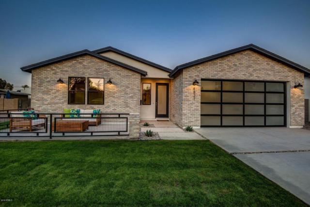 4821 N 35TH Street, Phoenix, AZ 85018 (MLS #5770727) :: Lux Home Group at  Keller Williams Realty Phoenix