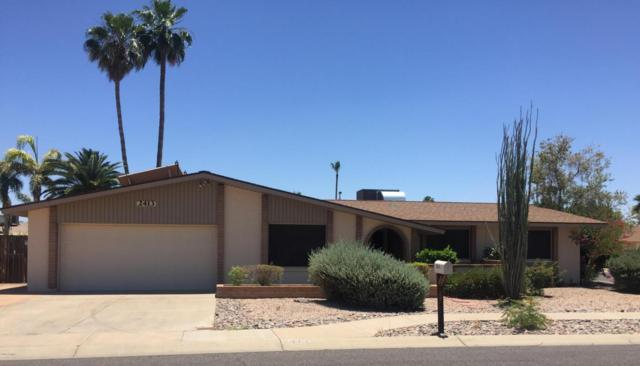 2413 W Via Rialto Avenue, Mesa, AZ 85202 (MLS #5770738) :: My Home Group