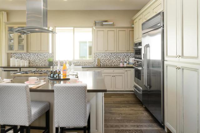 1777 E Rustic Court, San Tan Valley, AZ 85140 (MLS #5770783) :: Power Realty Group Model Home Center