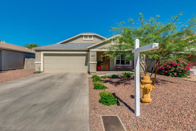8829 N 2ND Way, Phoenix, AZ 85020 (MLS #5770867) :: Yost Realty Group at RE/MAX Casa Grande