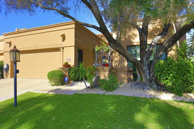23001 N 87TH Place, Scottsdale, AZ 85255 (MLS #5770878) :: Power Realty Group Model Home Center