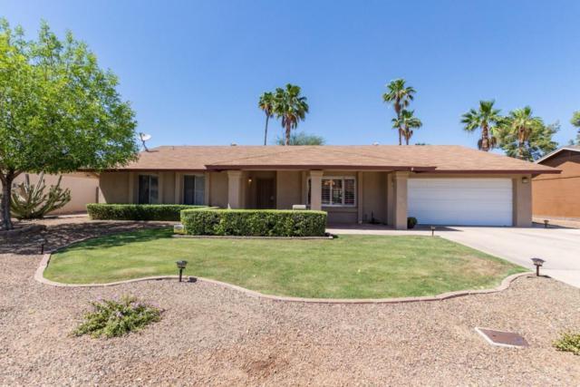 4428 E Kelton Lane, Phoenix, AZ 85032 (MLS #5770889) :: My Home Group