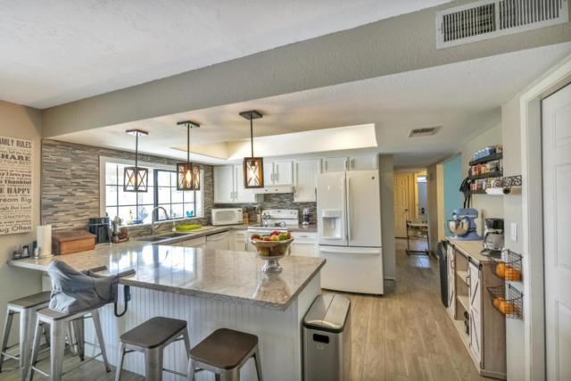 243 S Monterey Street, Gilbert, AZ 85233 (MLS #5770907) :: Power Realty Group Model Home Center