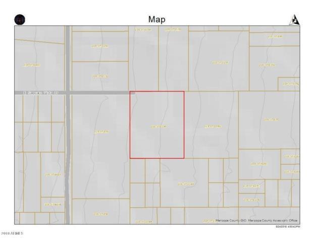 28808 N 165th Street, Scottsdale, AZ 85262 (MLS #5770919) :: Power Realty Group Model Home Center