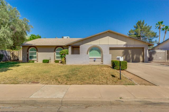 2153 S Emerson, Mesa, AZ 85210 (MLS #5770935) :: Power Realty Group Model Home Center