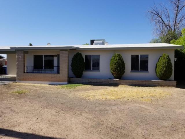 1036 W Farmdale Avenue, Mesa, AZ 85210 (MLS #5770947) :: Yost Realty Group at RE/MAX Casa Grande