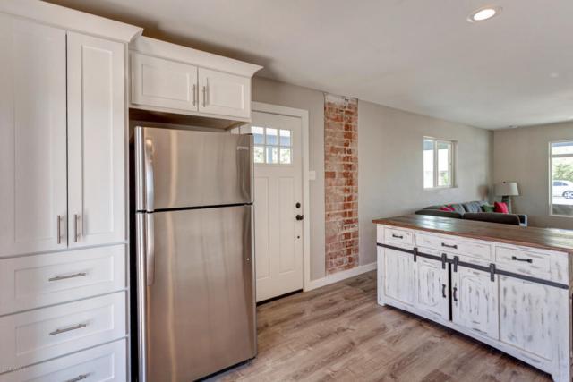 1912 W Whitton Avenue, Phoenix, AZ 85015 (MLS #5770954) :: Power Realty Group Model Home Center