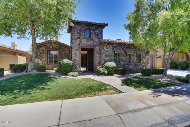 15757 W Bonitos Drive, Goodyear, AZ 85395 (MLS #5770962) :: Five Doors Network