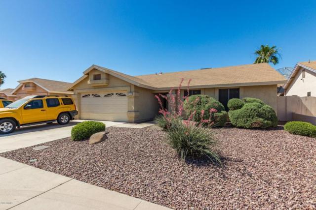 7750 W Midway Avenue, Glendale, AZ 85303 (MLS #5770966) :: Five Doors Network
