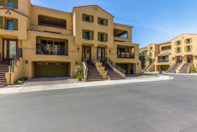 7119 W Linda Lane, Chandler, AZ 85226 (MLS #5770980) :: Power Realty Group Model Home Center