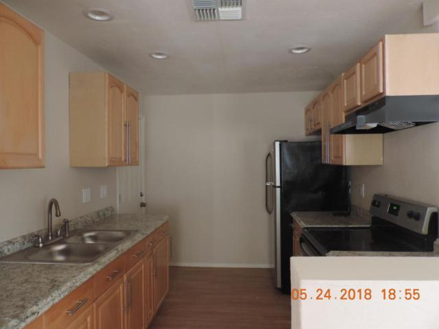 1323 E Broadway Road, Mesa, AZ 85204 (MLS #5771034) :: Yost Realty Group at RE/MAX Casa Grande