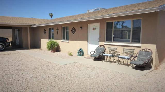 4229 N 74TH Avenue, Phoenix, AZ 85033 (MLS #5771084) :: Yost Realty Group at RE/MAX Casa Grande