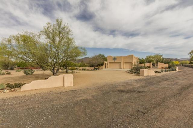 40024 N 2ND Way, Phoenix, AZ 85086 (MLS #5771087) :: The Jesse Herfel Real Estate Group