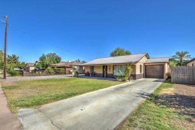 2221 E Mitchell Drive, Phoenix, AZ 85016 (MLS #5771093) :: Yost Realty Group at RE/MAX Casa Grande