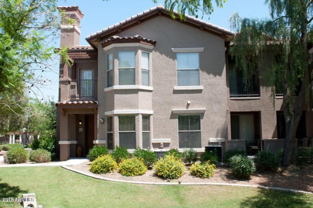 14250 W Wigwam Boulevard #1711, Litchfield Park, AZ 85340 (MLS #5771131) :: The Carin Nguyen Team