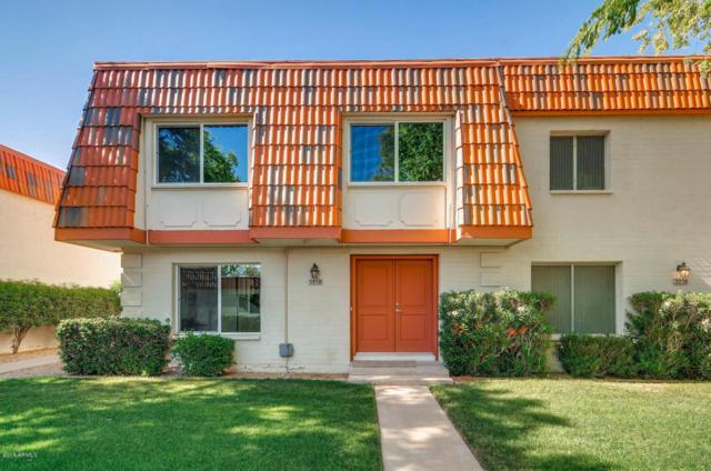 3958 N Granite Reef Road, Scottsdale, AZ 85251 (MLS #5771175) :: Essential Properties, Inc.
