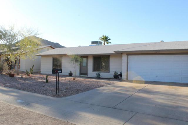 4038 E Tamaya Street, Phoenix, AZ 85044 (MLS #5771200) :: Team Wilson Real Estate