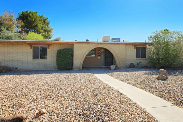 11431 N 39TH Place, Phoenix, AZ 85028 (MLS #5771232) :: My Home Group