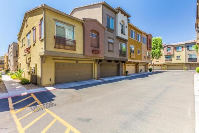 2150 W Alameda Road #1393, Phoenix, AZ 85085 (MLS #5771265) :: My Home Group