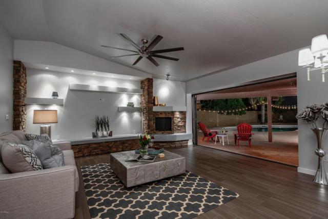 5901 E Marilyn Road, Scottsdale, AZ 85254 (MLS #5771270) :: My Home Group