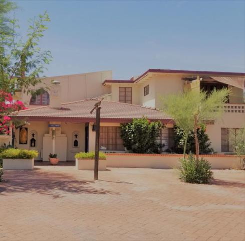178 W Coolidge Street, Phoenix, AZ 85013 (MLS #5771281) :: Essential Properties, Inc.