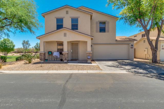 2357 E Meadow Chase Drive, San Tan Valley, AZ 85140 (MLS #5771286) :: Arizona 1 Real Estate Team