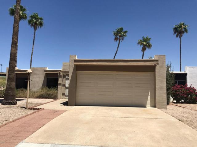 14433 N Calle Del Oro Drive, Fountain Hills, AZ 85268 (MLS #5771423) :: Yost Realty Group at RE/MAX Casa Grande