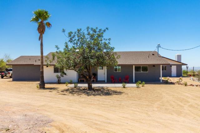 5785 E Singletree Street, Apache Junction, AZ 85119 (MLS #5771454) :: Yost Realty Group at RE/MAX Casa Grande