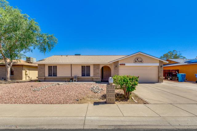 4027 W Pershing Avenue, Phoenix, AZ 85029 (MLS #5771548) :: Yost Realty Group at RE/MAX Casa Grande