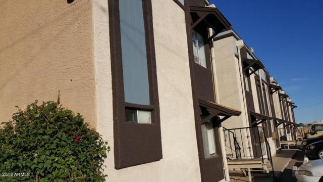 2330 W Lone Cactus Drive, Phoenix, AZ 85027 (MLS #5771614) :: Yost Realty Group at RE/MAX Casa Grande