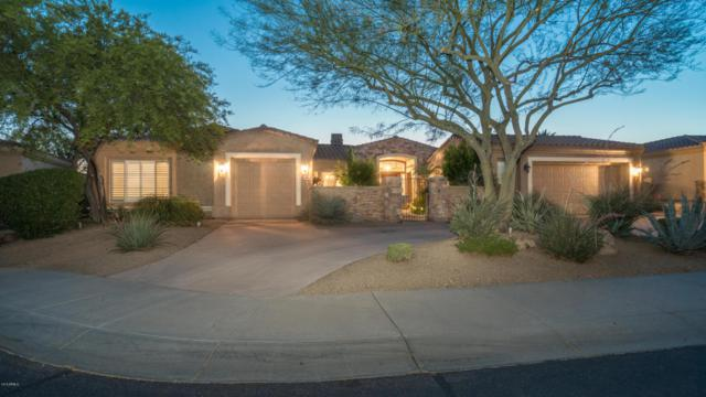 21844 N 79TH Place, Scottsdale, AZ 85255 (MLS #5771616) :: Arizona 1 Real Estate Team