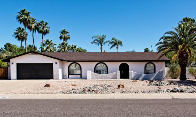 5858 E Justine Road, Scottsdale, AZ 85254 (MLS #5771675) :: Arizona 1 Real Estate Team